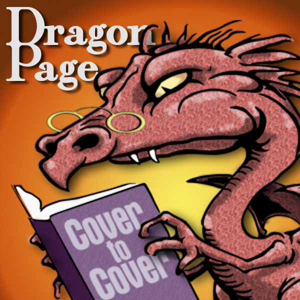 The Dragon Page