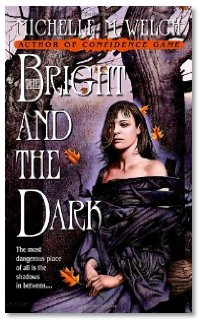The Bright and The Dark