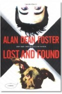 Cover to Cover #130: Alan Dean Foster / Catherine Wells