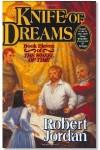 Cover to Cover #189: Robert Jordan / Sheri L. McGathy