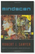 Cover to Cover #192: Robert J. Sawyer / Kevin J. Anderson