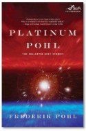 Review: <em>Platinum Pohl</em>