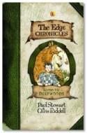 The Edge Chronicles