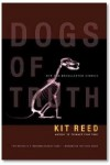 Dogs of Truth