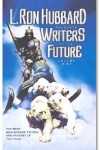 Cover to Cover #196: Writers of the Future 2005