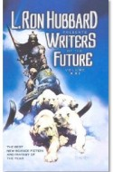 Writers of the Future Vol XXI