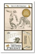 Review: <em>The Prestige</em> by Christopher Priest