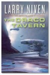 Cover to Cover #207: Larry Niven