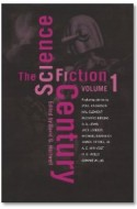The Science Fiction Century, Vol. 1