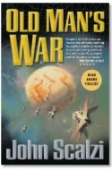 Cover to Cover #227: John Scalzi (Hugo Nominee Series)