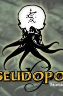 Pseudopod: The Horror Podcast Magazine