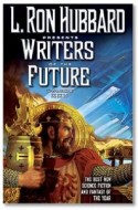 Cover to Cover #236: Writers of the Future 2006