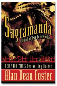 Sagramanda Buy at Amazon
