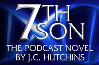 7th Son Trilogy