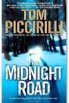 Cover to Cover #276A: Tom Piccirilli