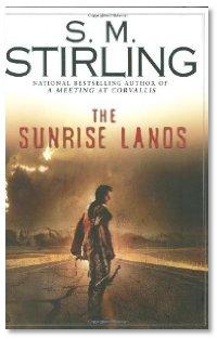 S.M. Stirling