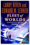 Cover to Cover #282A: Edward M. Lerner