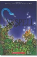 "Review: ""Inkspell"" by Cornelia Funke"