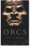 "Contest: ""Orcs"" Winners"