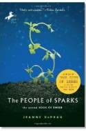 "Review: ""The People of Sparks"" by Jeanne Duprau"