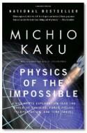 Cover to Cover #361A: Dr Michio Kaku