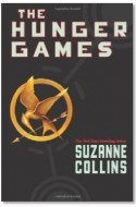 Winners: The Hunger Games