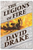 Cover to Cover #416A: David Drake