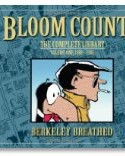 Review: Bloom County: The Complete Library, Vol 1