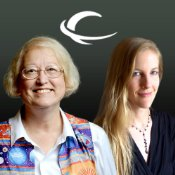 Hidden Gems: Connie Willis and Carrie Vaughn
