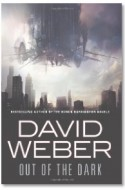 Cover to Cover #429A: David Weber
