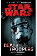 Review: Star Wars: Death Troopers