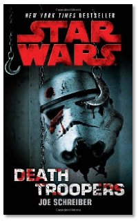 Star Wars Death Troopers