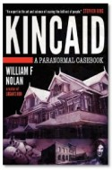 Cover to Cover #450: William F. Nolan