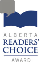 "Vote for ""Cinco de Mayo"" in the Alberta Reader's Choice Awards"