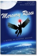 Review: Mercury Rises by Robert Kroese