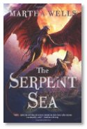 Serpent Sea