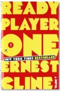 "Review: ""Ready Player One"" by Ernest Cline"