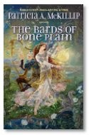 Bards of the Bone Plain