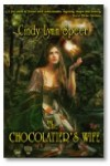 Chocolatier's Wife
