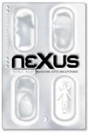 Nexus by Ramez Naam