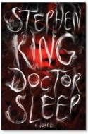 "Review: ""Doctor Sleep"" by Stephen King"