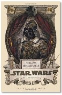 "Review: William Shakespeare's ""Star Wars"" (Audiobook)"