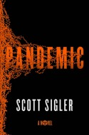 "Review: ""Pandemic"" by Scott Sigler"