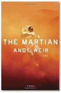 "Review: ""The Martian"" by Andy Weir"